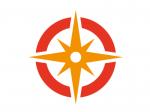 Biblioteksvagtens logo